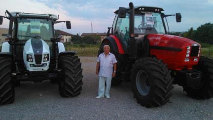 tadolti | vendita trattori agricoli | bergamo